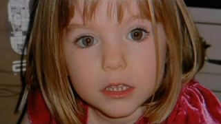 Police open criminal case against German man over Maddie McCann disappearance