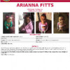 Arianna Fitts 4