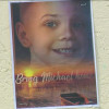 'Bring Michael Home': Community lends support to missing Fruitland boy's family