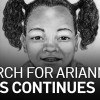 FBI Podcast Brings Arianna Fitts' Disappearance Back Into the Spotlight