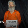 """Family of Robert Levinson """"disappointed"""" in the U.S, calls for action in release"""