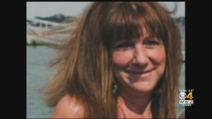 Police Looking For Information After Hanson Grandmother 'Vanished' Weeks Ago